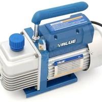 Pompa Vakum Value VE115N 1/4hp