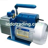 Pompa Vakum Value VE160N 1/2hp