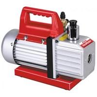 Pompa Vakum Robinair VacuMaster 118 Lpm 220V 50Hz