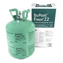 Freon Ac Dupont R22