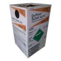 Freon Ac Dupont R407C