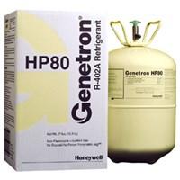 Freon Ac Honeywell Genetron HP80