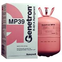 Freon Ac Honeywell Genetron MP39