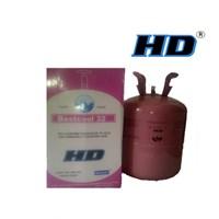 Freon Ac Refrigerant HD R32