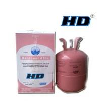 Freon Ac Refrigerant HD R410A