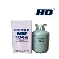 Freon Ac Refrigerant HD R134A