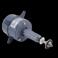 fan motor kulthorn model KJF4Y700A