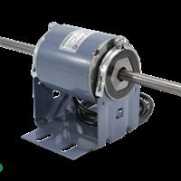 fan motor kulthorn model KJN2-22-4000