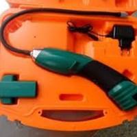 leak detector elitech model SLD-300