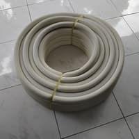 Pipa AC CP Ukuran 1/4 x 3/8 x 15 meter