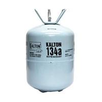 freon R134a merk Kalton