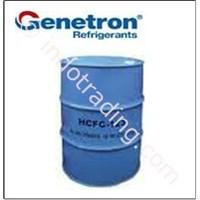 Freon R123 merk Genetron