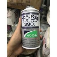 Freon AC Klea 134a Kaleng 390g