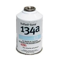 Freon Ac Dupont Suva R134a Kaleng