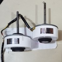 Motor fan indoor AC LG EAU61426201
