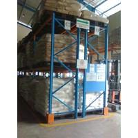 Jual Selective Pallet Rack (SPR)