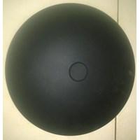 Disc Diffuser Untuk WWTP