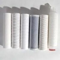 Jual cartridge filter