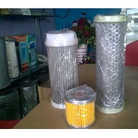 ing Gas And Filter Element Olil
