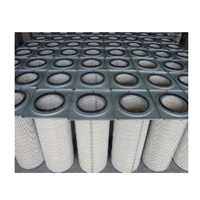 Air Filter Kalden