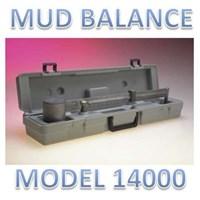 Jual Mud Balance