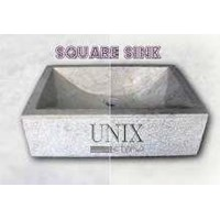Jual Square Sink