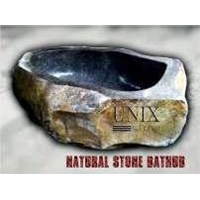 Jual Natural Stone Bathub
