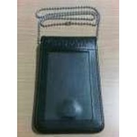 Jual ID CASE Or ID HOLDER