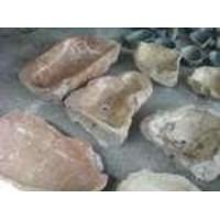 Jual Lempengan Batu2