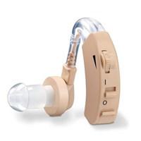 Jual Hearing Amplifier Ha 20 Beurer