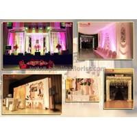 Wedding Deco 044
