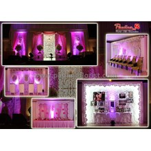 Wedding Deco 048