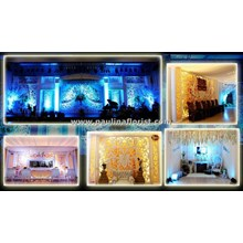 Wedding Deco 074