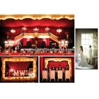 Wedding Deco 076