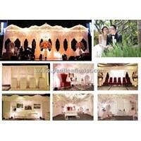 Wedding Deco 081