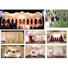 Wedding Deco 081
