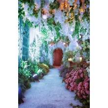 Pt paulina florist wedding decoration service florist wedding decoration jw marriott medan 1 junglespirit Gallery