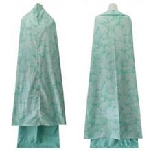 Mukena Japan Cotton Exjum Mkn-Katunjpng-Exjum26