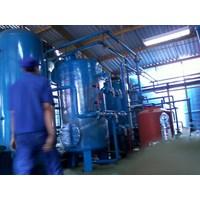 Jual Komponen Water Treatment