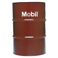 Jual MOBIL OIL