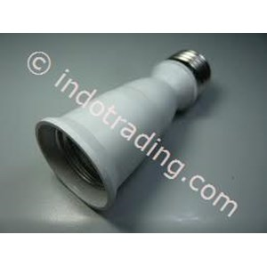 From Fitting Extension Long Lampu Led 0