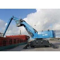 Jual Loading Machines