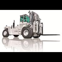 Forklift Truk ( Flt)