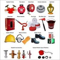 Jual Peralatan Safety 2
