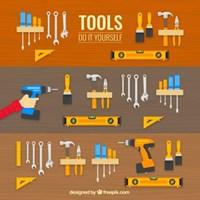 Distributor Hand Tools Power Tools Dan Batu Gerinda 3