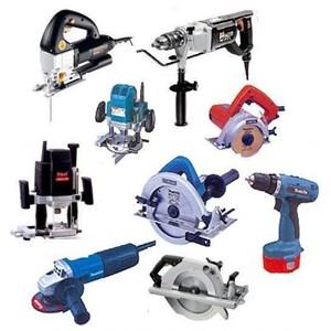Hand Tools Power Tools Dan Batu Gerinda
