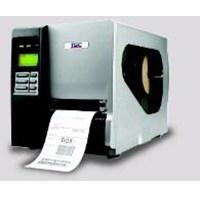 Barcode Printer Print Price Labels