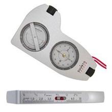 Kompas Suunto Tandem 360PC