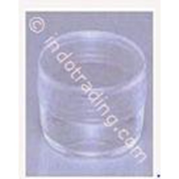 Peralatan Medis Cawan Petri Termurah