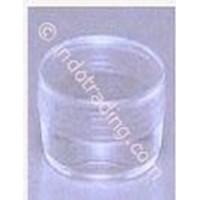 Cawan Petri Non-Treated